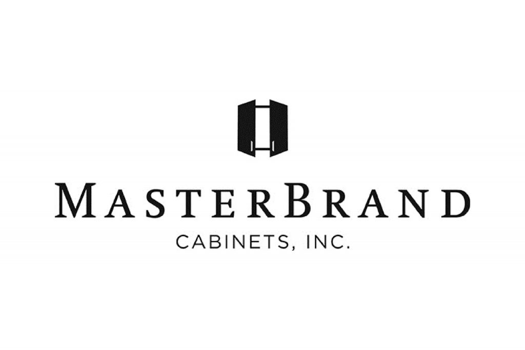 Masterbrand Cabinets Releases Statement
